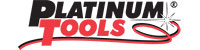 Platinum Tools at HAVE, Inc.