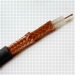 Canare LV-77S Coaxial Video Cable 22G - Per Foot