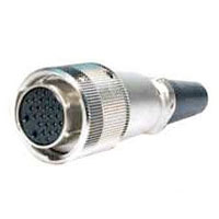 26 Pin Jack Cable End