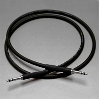 Canare Audio Patch Cable Bantam TT to Bantam TT 5 FT