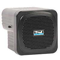Anchor Audio AN-30 Line Level Speaker Monitor