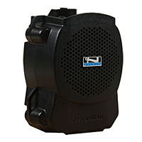 Anchor Audio RSM-7500 RescueMAN Personal PA System