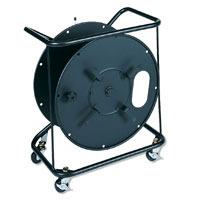 Canare R460S 460S Large Cable Reel