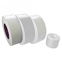 "ADVANCE AT0202-WS GAFFA-TAPE 1.97"" White"