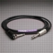 HAVEFLEX 2 CONDUCTOR CABLE TS-TS R/A 2' From HAVE Incorporated