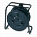 CANARE SMALL CABLE REEL W/BNC From HAVE Incorporated