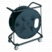 CANARE LARGE CABLE REEL W/CONN MT From HAVE Incorporated