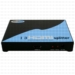 GEFEN EXTEND IT 1X3 HDMI SPLITTER From HAVE Incorporated