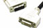 DVI-D M/F DUAL LINK DIGITALTAL VIDEO CABLE 2M From HAVE Incorporated