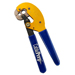 CRIMP TOOL RG59 RG6 From HAVE Incorporated