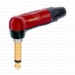 NEUTRIK TS R.A. CABLE END SILENT GOLD TIP From HAVE Incorporated