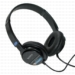 SONY MDR-7502 PRO HEADPHONES From HAVE Incorporated