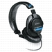 SONY MDR-7506 PRO HEADPHONES From HAVE Incorporated