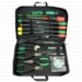 SPC BASIC ELECTRONIC TOOL KIT From HAVE Incorporated