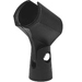 RLWIND MC-S MICROPHONE HOLDER FOR STAND From HAVE Incorporated