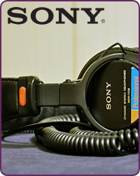 Sony at HAVE, Inc.
