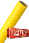 Flexglass Acrylic Flex Glass