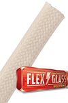 Silicone Flex Glass