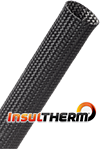 Techflex Insultherm