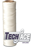 Type I Nylon Lacing Tape