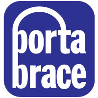 Portabrace Bags at HAVE, Inc.