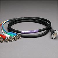 HAVEPro VGA Cable