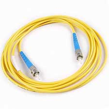 Gepco Single Mode Cable