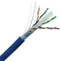 Cate6 Cable