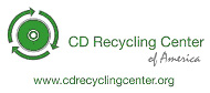 CD