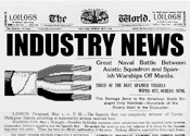 Industry News At HAVE Inc