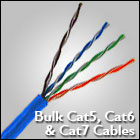 Category Cable at HAVE Inc.
